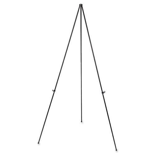 Universal® Instant Setup Foldaway Easel