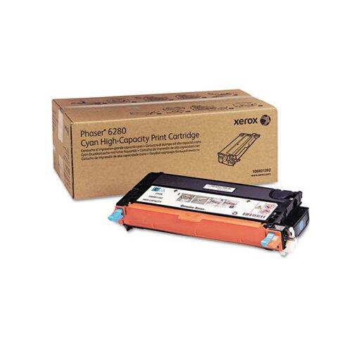 Xerox® Toner, 5900 Page-Yield