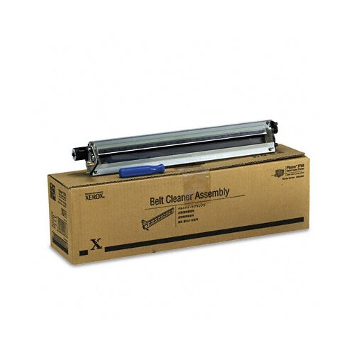Xerox® Belt Cleaner Assembly