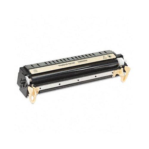 Xerox® Transfer Roller