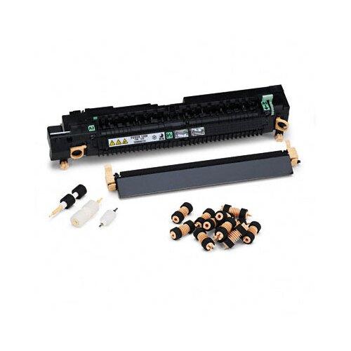 Xerox® 110V Maintenance Kit