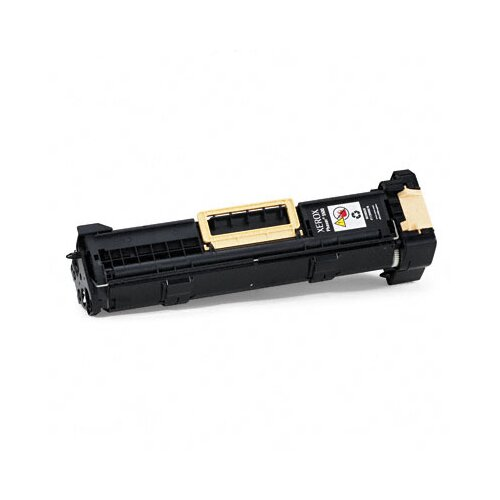Xerox® Drum Cartridge, 60000 Page-Yield