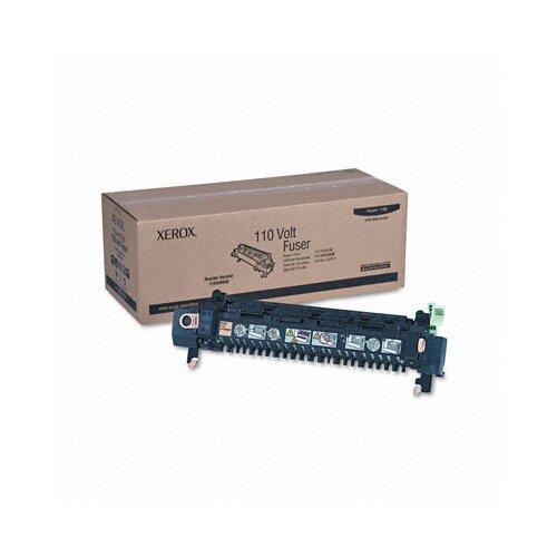 Xerox® Fuser Kit, High-Yield