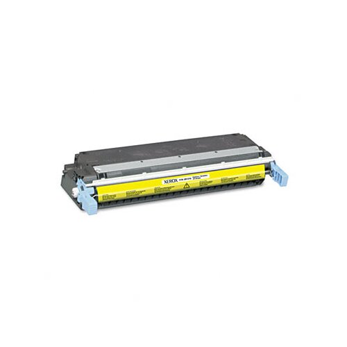 Xerox® Compatible Remanufactured Toner