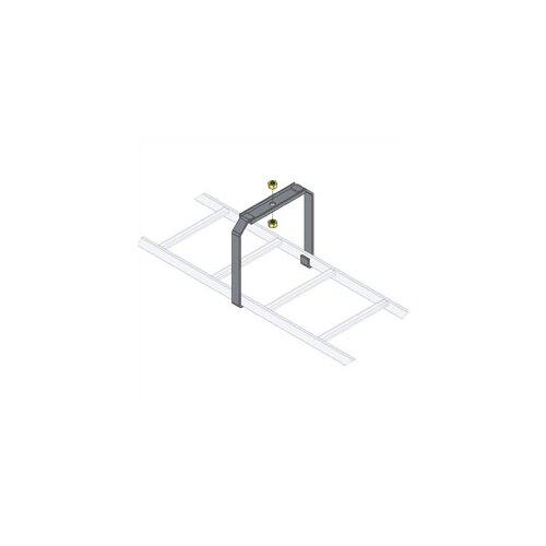 Middle Atlantic CL Series Ladder Center Support Bracket