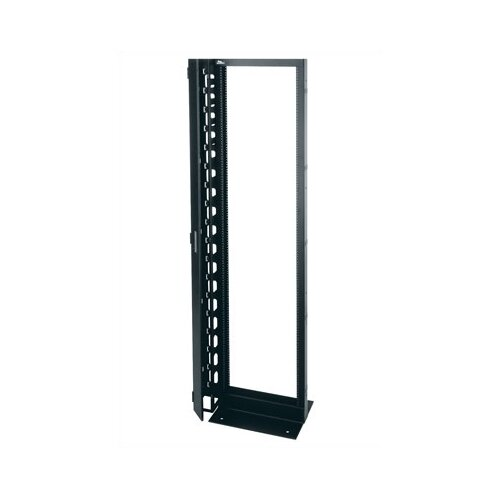 Middle Atlantic 45 Rackspace Aluminum Relay Rack
