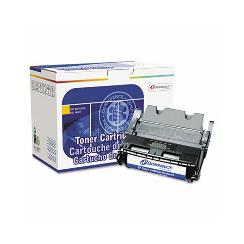 Dataproducts DPC35AP Compatible Toner, 1,500 Page Yield, Black