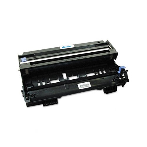Dataproducts Compatible Drum Unit