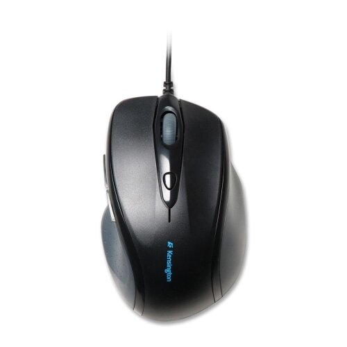 Kensington Pro Fit USB Mouse