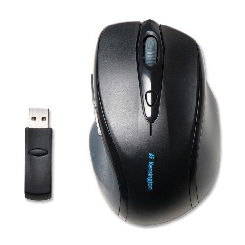 Kensington Pro Fit USB Mouse
