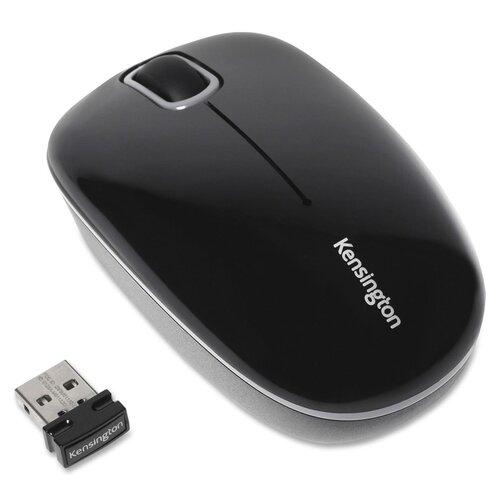 Kensington PocketMouse Wireless Mobile Mouse