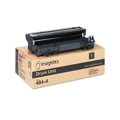 Pitney Bowes Remanufactured Drum Unit
