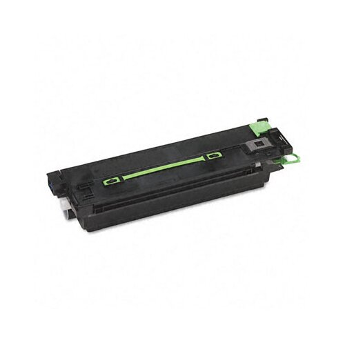 Pitney Bowes 794-3 Laser Cartridge, Black