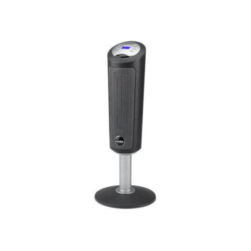 Lasko Digital -Saving Ceramic Tower Space Heater with Remote Control