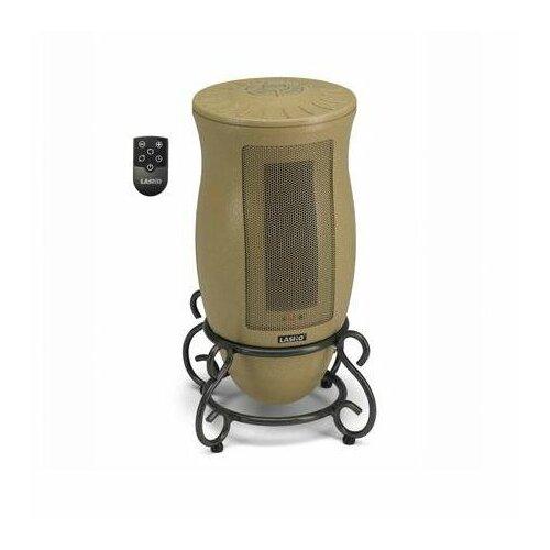 Lasko Ceramic Tower 5118 BTUs Electric Space Heater