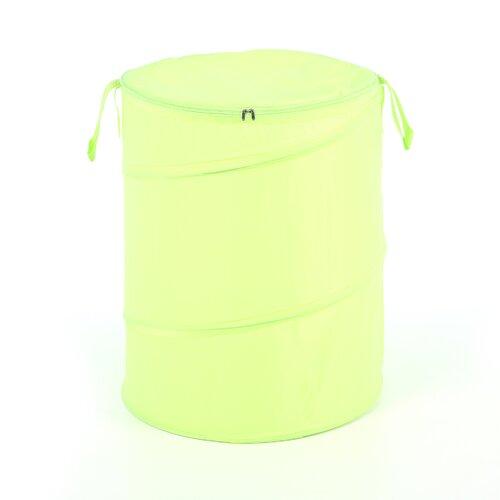 The Original Bongo Bag Pop Up Hamper