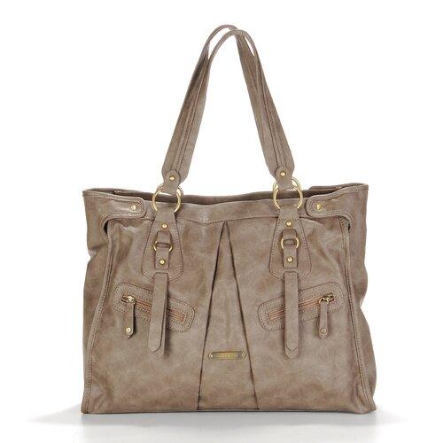 Dawn Convertible Diaper Bag