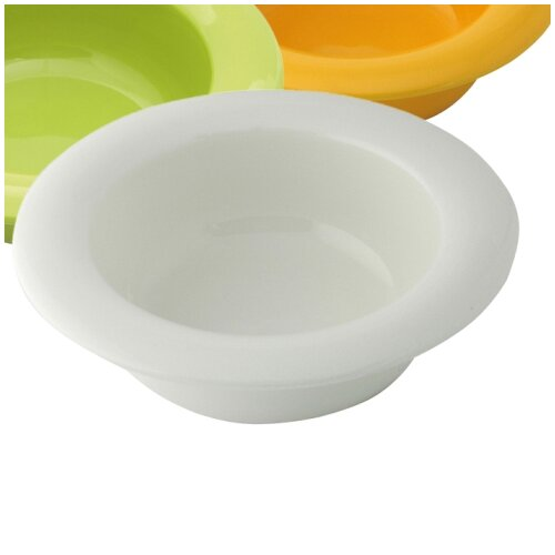 Wade Ceramics Dignity Soup Cereal Bowl