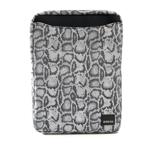 Antenna Ezpro Python Laptop Sleeve for MacBook
