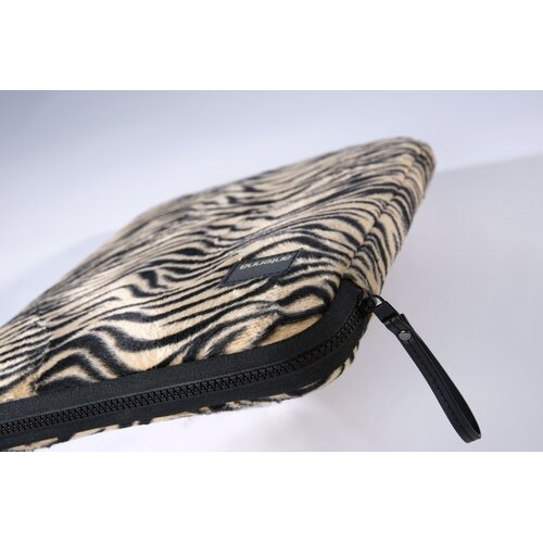 Antenna Tiger Laptop Sleeve for MacBook