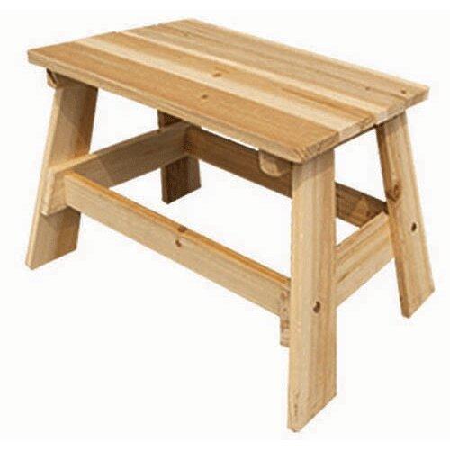 Kids Side Table