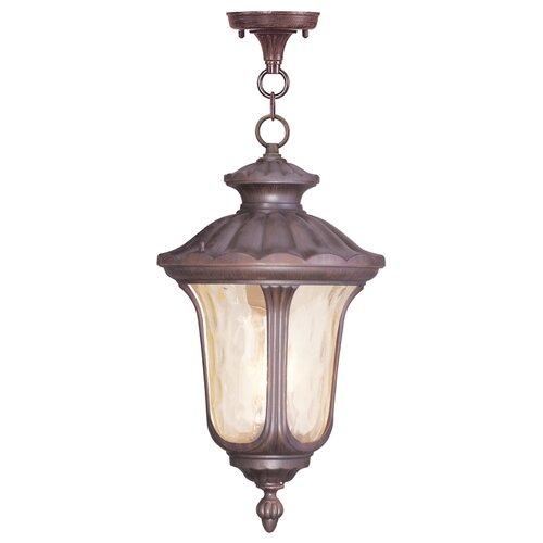 Wayfair Outdoor Hanging Lights: Outdoor Hanging Lights