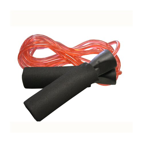Amber Sporting Goods Super Plastic Jump Rope