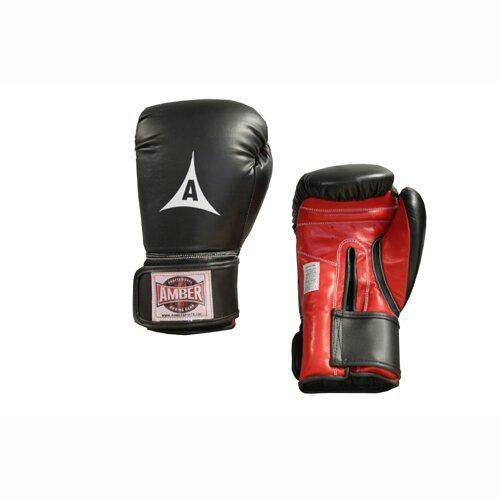 Standard Training Velcro Gloves