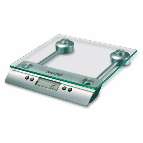 Aquatronic Kitchen Scale