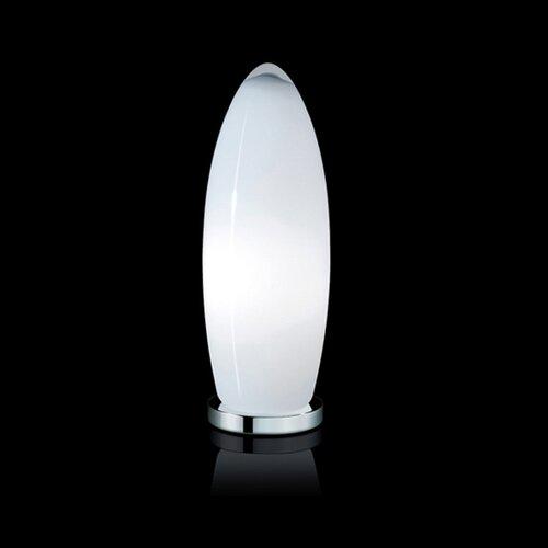 Kundalini Gherkin Table Lamp