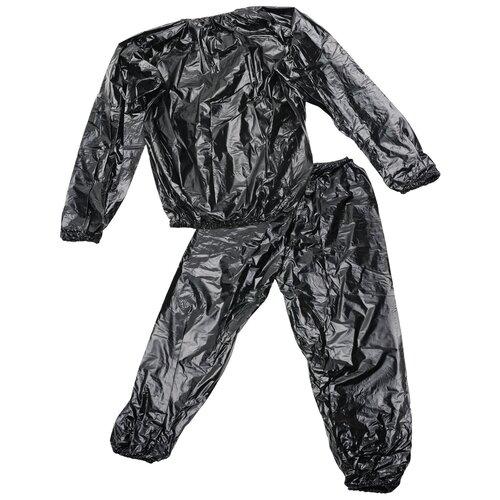 TKO Sports Women's Sauna Suit