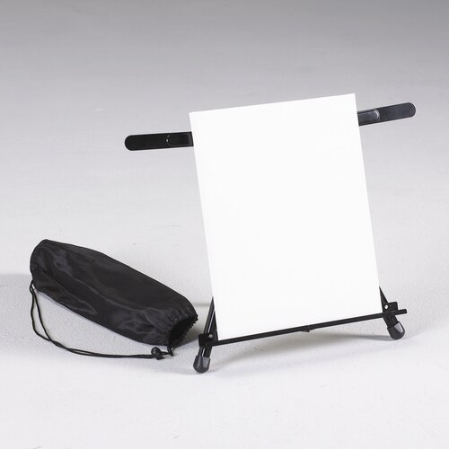 Martin Universal Design Angelina Table Top Easel