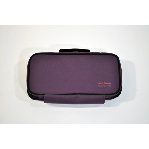 Martin Universal Design Just Stow It Double Tool Bag