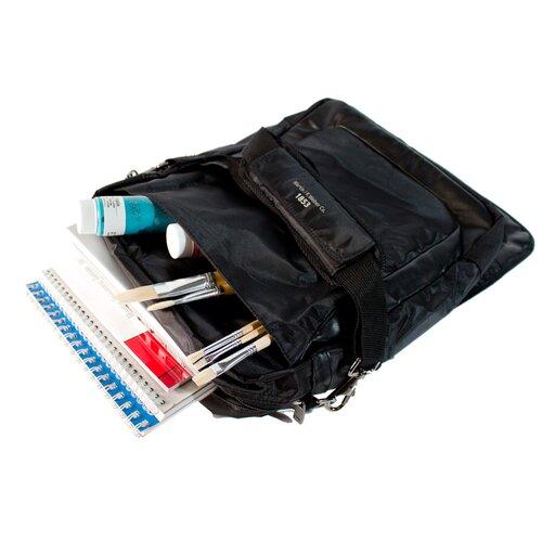 Martin Universal Design Tango Combo Removable Tablet Bag