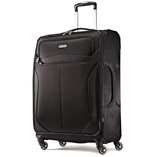 "Samsonite LIFTwo 25"" Spinner Suitcase"