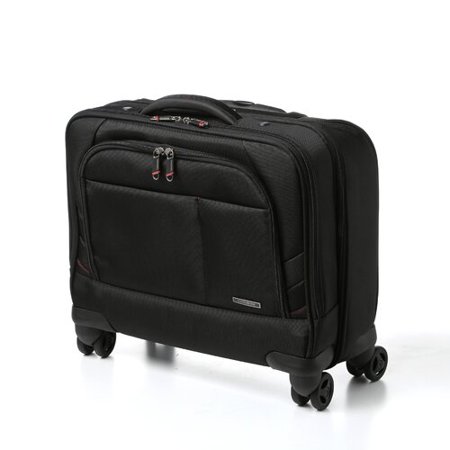 Xenon 2 Office PFT Spinner Mobile Laptop Briefcase