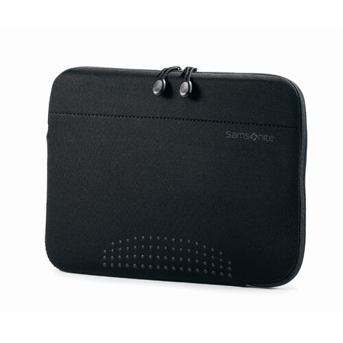 Samsonite Aramon NXT Netbook Sleeve
