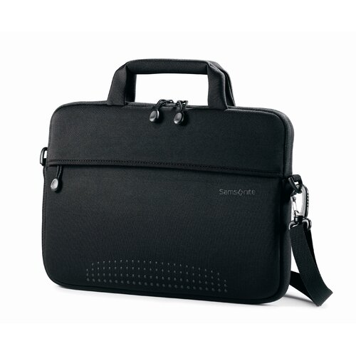 Samsonite Aramon NXT MacBook Shuttle