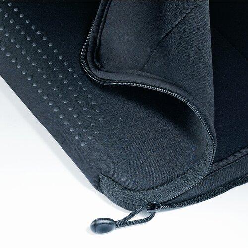 Samsonite Aramon NXT iPad Sleeve