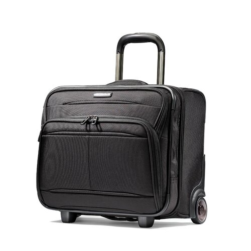 Samsonite DKX 2.0 Wheeled Boarding Bag