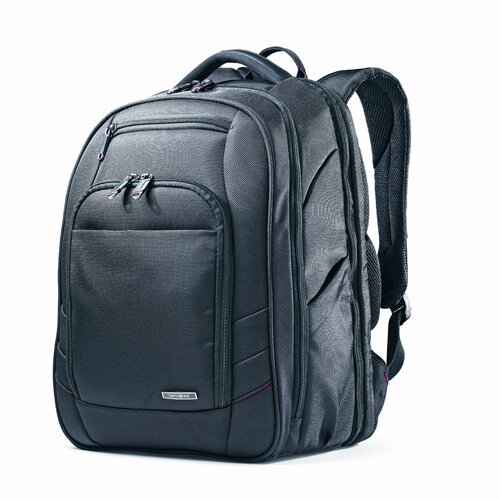 Samsonite Xenon 2 PFT / TSA Backpack