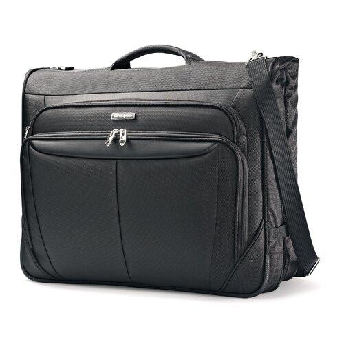 Silhouette Sphere Garment Bag