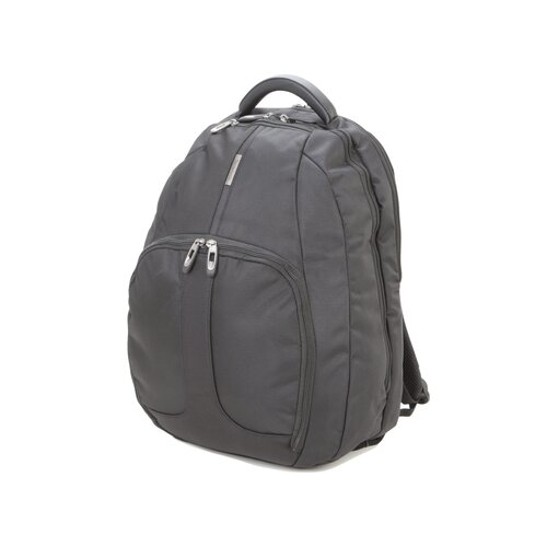 Leverage Laptop Backpack
