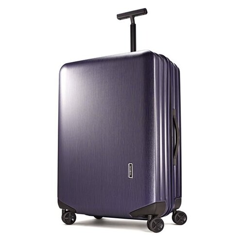 "Samsonite Inova 28"" Spinner Suitcase"