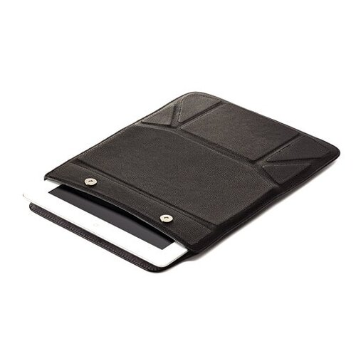 Samsonite Foldable iPad Sleeve/Stand