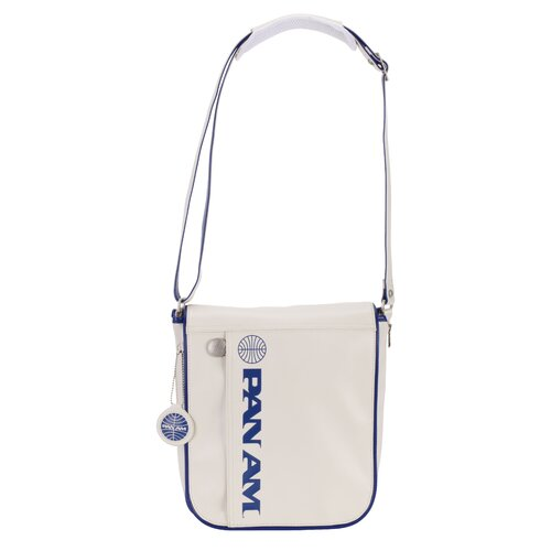 Originals Uni Shoulder Bag