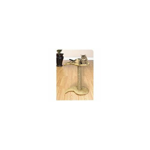 Ware Manufacturing Kitty Curve Scratching Post