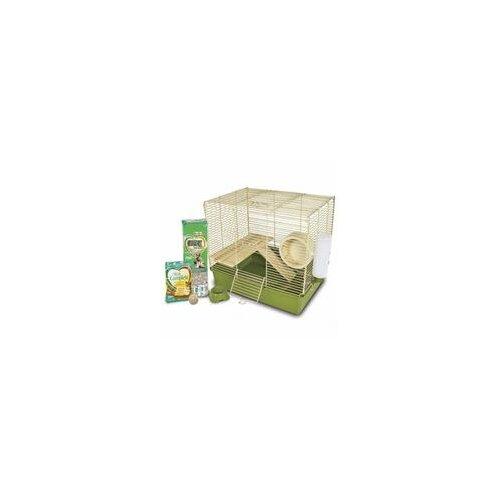 Ware Manufacturing CF Naturals Hamster Kit