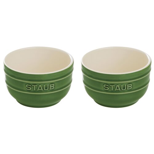 Ramekin (Set of 2)