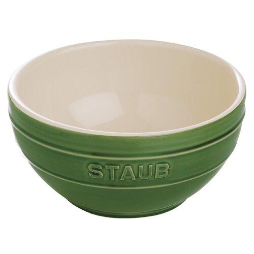 Staub Bowl
